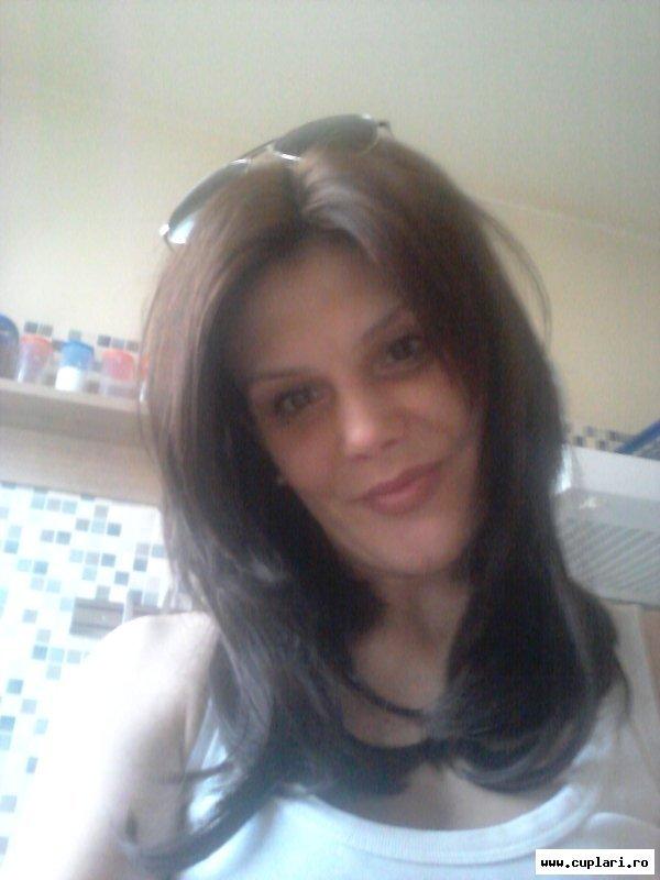 te și fă cunoștință barbati din Timișoara care cauta femei frumoase din Constanța