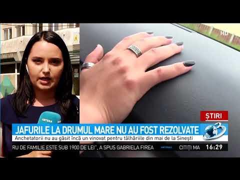 Caut Femeie Din Majdanpek - Femei cauta barbati pecica