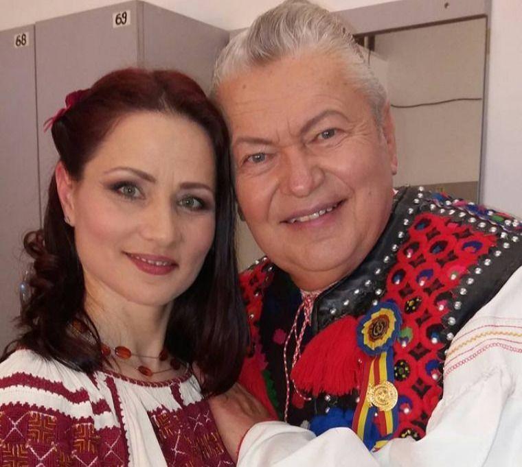 Raid Cupcini Moldova matrimoniale