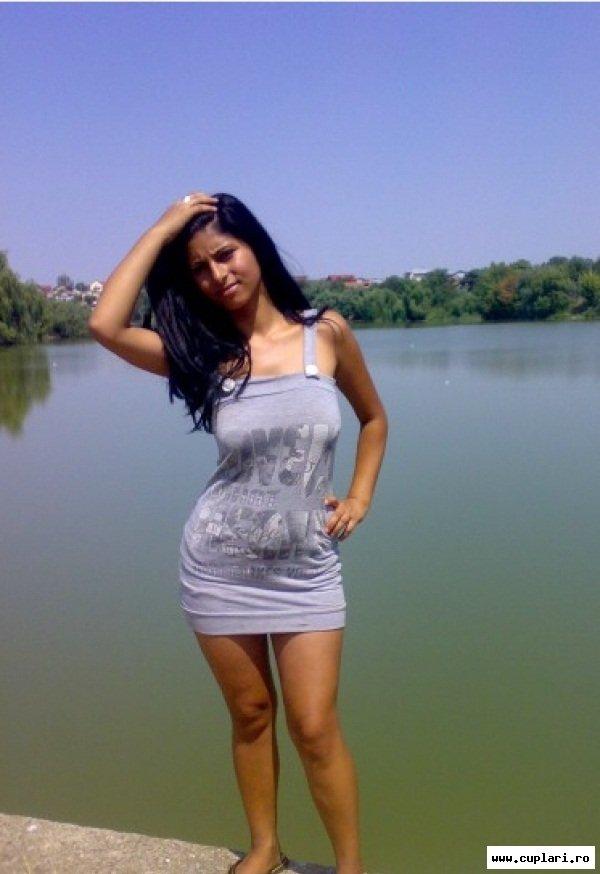 fete sexy din Drobeta Turnu Severin care cauta barbati din Constanța