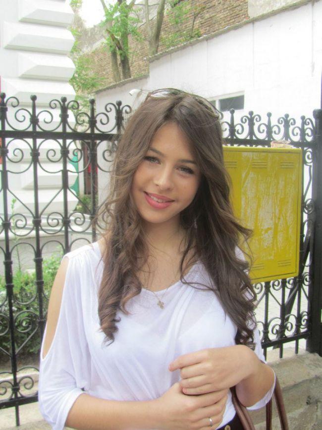 Anunturi fete Călărași Moldova