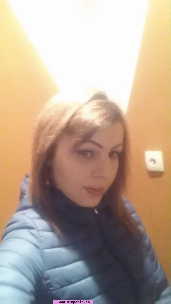 caut femeie singura sighetu marmației femei frumoase din Constanța care cauta barbati din Cluj-Napoca