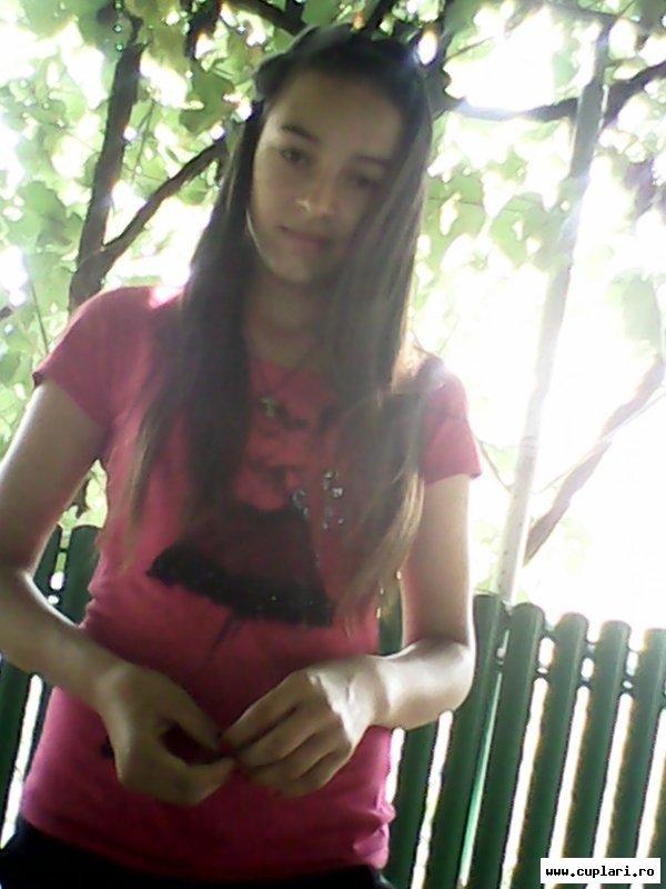caut fete din republica moldova pentru casatorie fata caut baiat pentru chirie