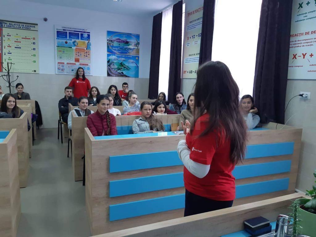 Femei divortate pentru casatorie din Glodeni Moldova