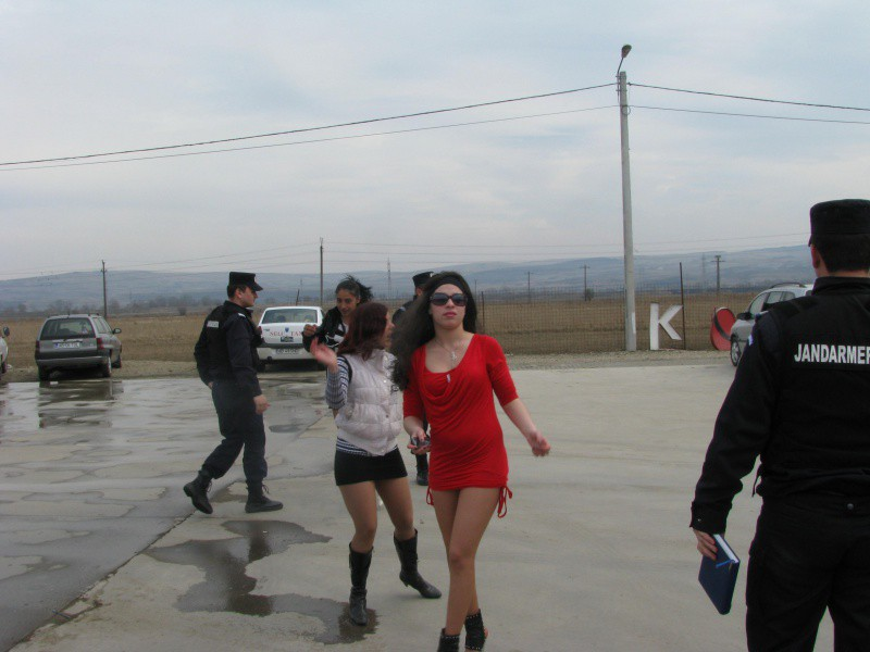 femei singure din Oradea care cauta barbati din Cluj-Napoca