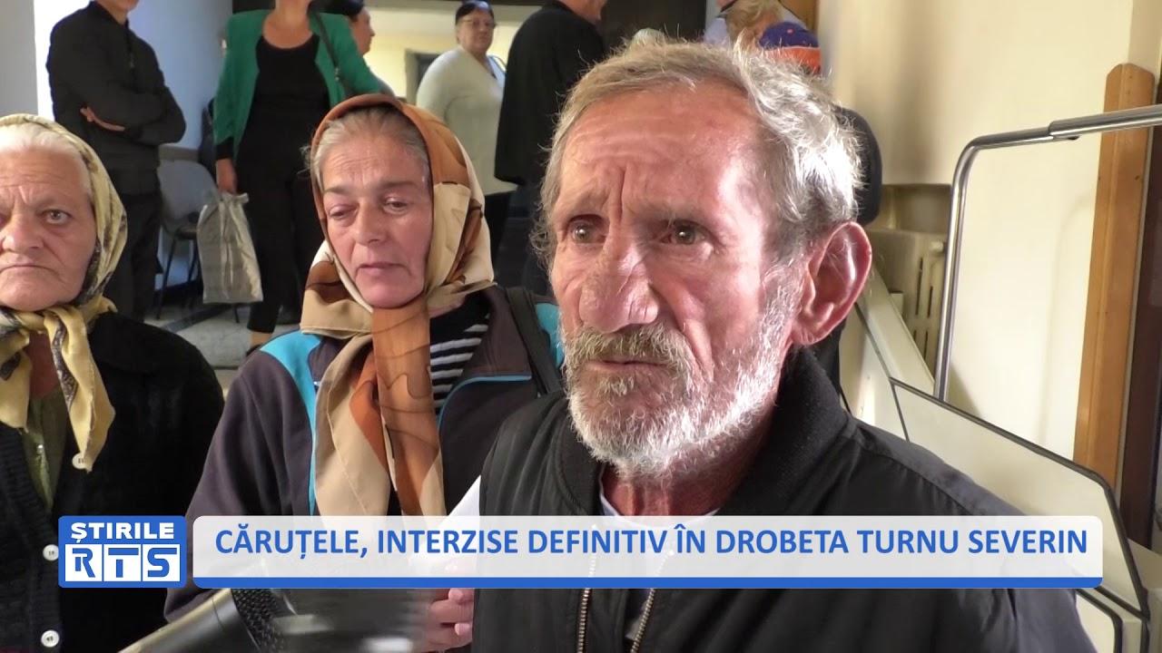 barbati din Drobeta Turnu Severin care cauta femei căsătorite din Drobeta Turnu Severin Caut căsătorite bărbați din Alba Iulia