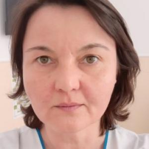 un bărbat din Timișoara care cauta Femei divorțată din Craiova