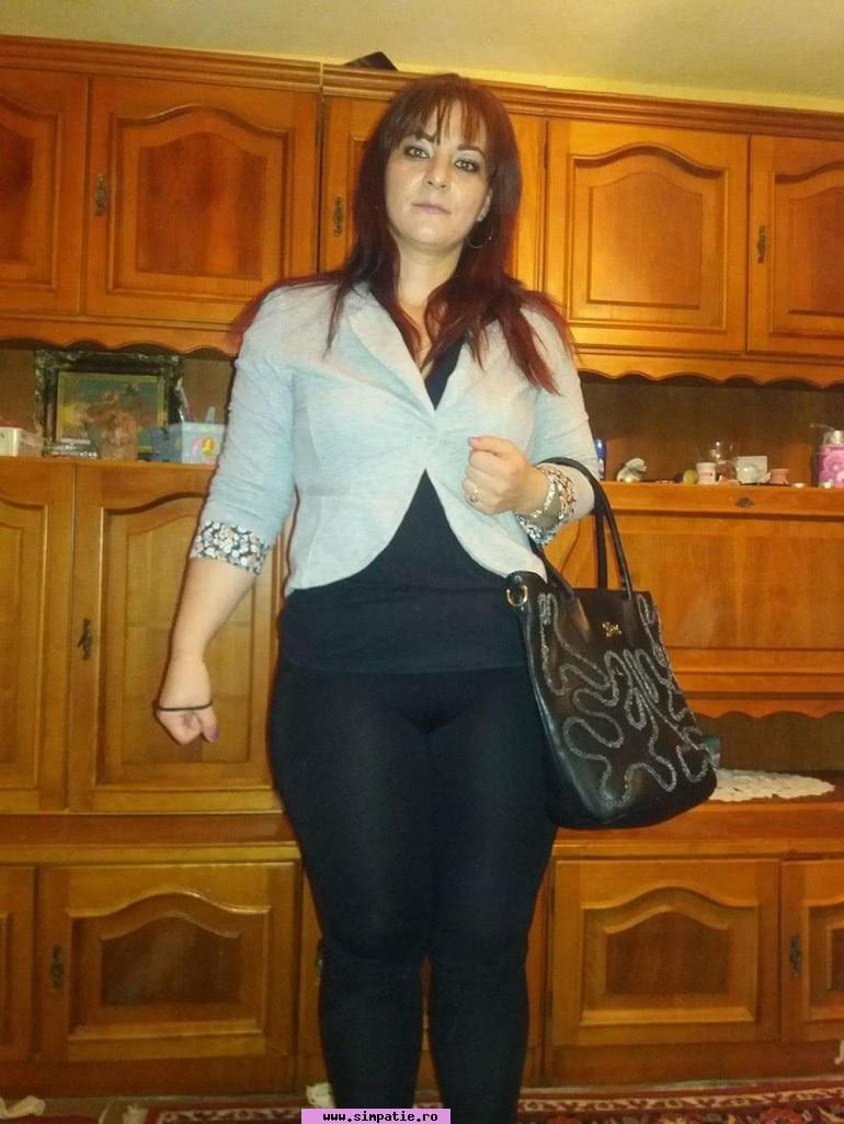Caut barbat serios pentru casatorie moldova. Matrimoniale Cu Nr De Tel Pt Casatorie - modissima.ro