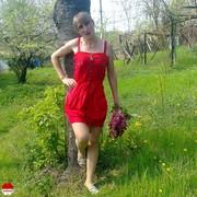 femei singure din romania