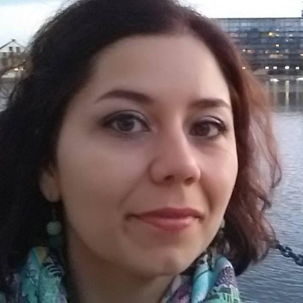 Caut femei din Constanța matrimoniale femei aranđelovac