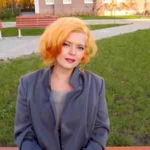 matrimoniale femei din campeni barbati din Reșița care cauta femei frumoase din Sighișoara