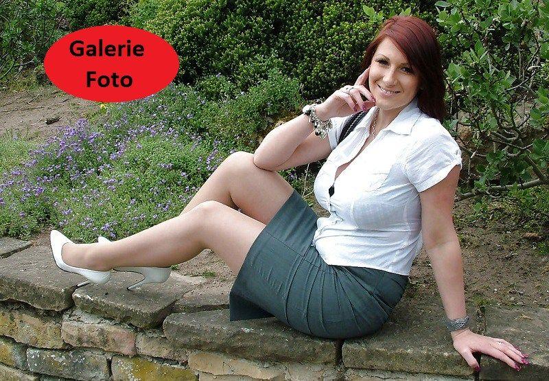 femei sexy din Craiova care cauta barbati din Cluj-Napoca