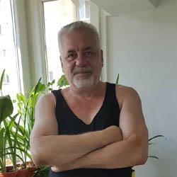 ᐅ Chat online cu ecupidon, barbat, 31 Ani | București, România