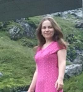 Caut Femei Care Cauta Barbati Oradea - Fete Singure Oradea