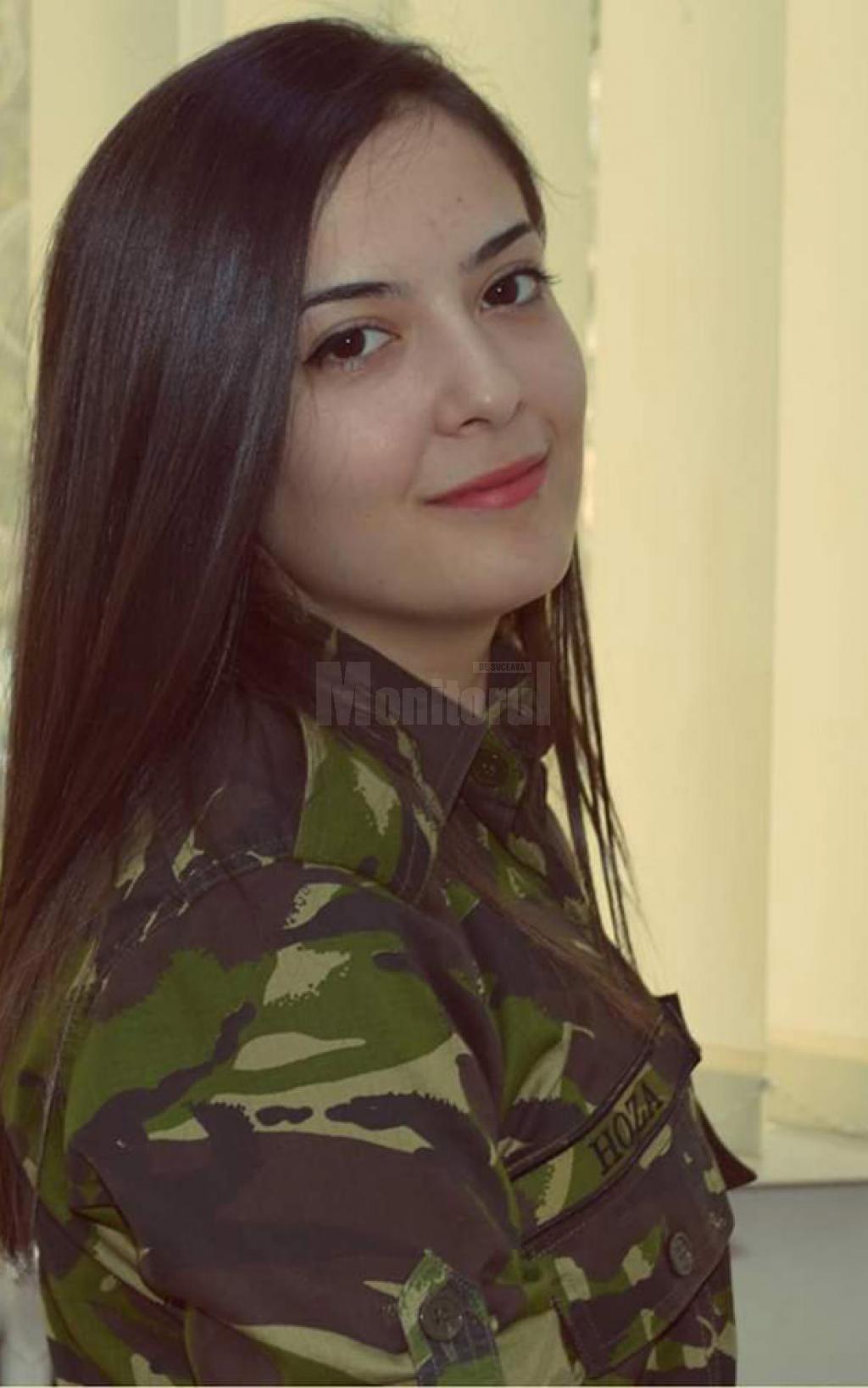 Femei din Cricova Moldova pentru casatorie
