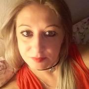 Femei din Pantelimon, Bucuresti - Dating online, Matrimoniale | e-petrecericopii.ro