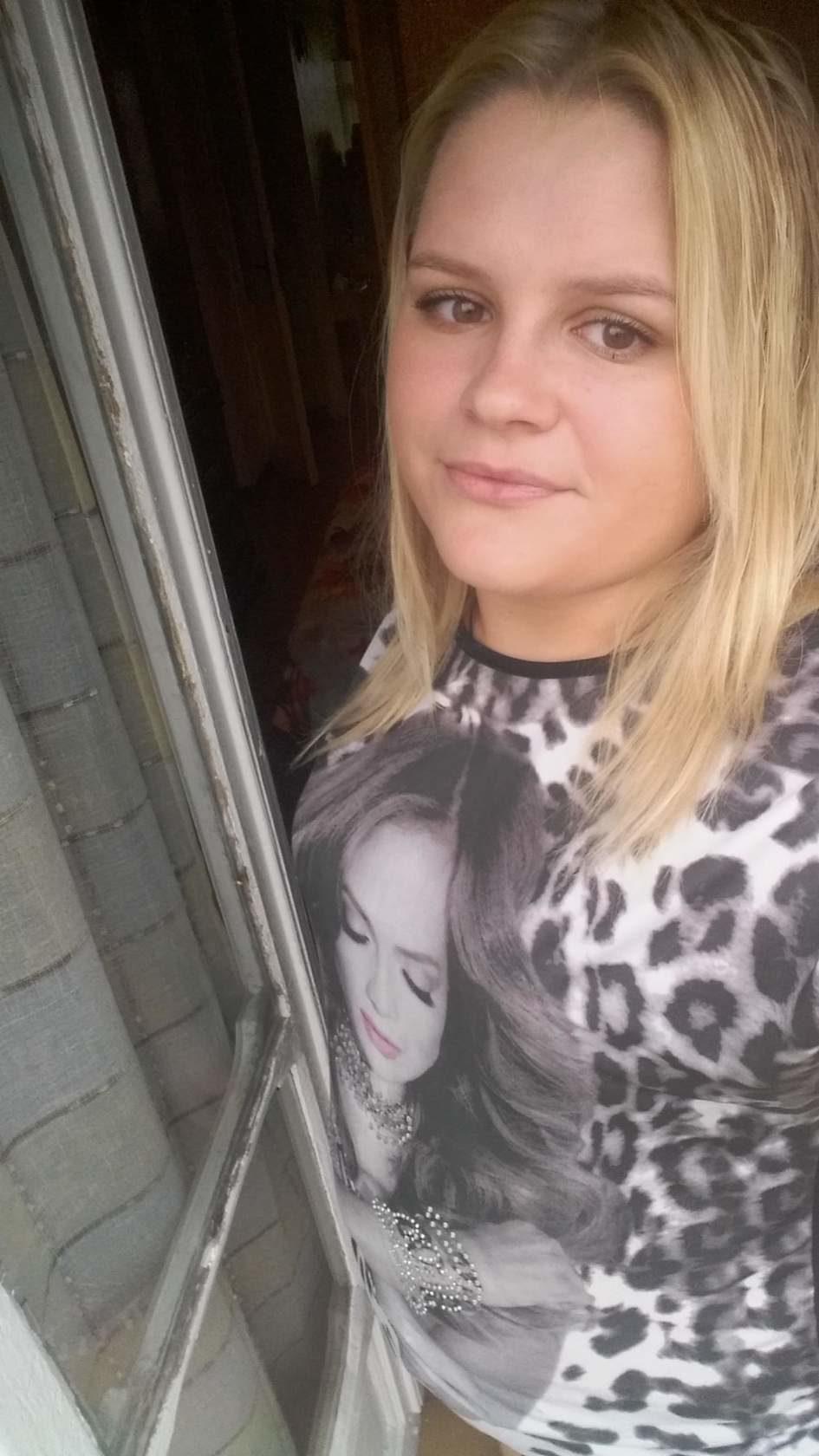 fac cunostinta cu o fata barbati din Slatina care cauta Femei divorțată din Oradea