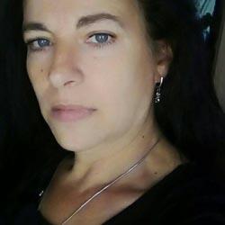 femei care cauta barbati din Cluj-Napoca fete divortate din Slatina care cauta barbati din Drobeta Turnu Severin