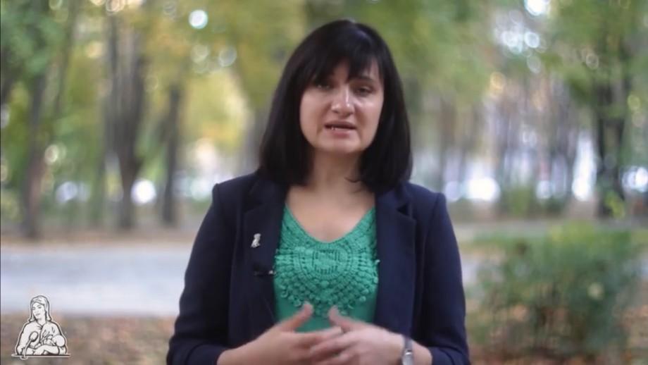 femei vaduve care cauta barbati in mărășești femei singure din Craiova care cauta barbati din Drobeta Turnu Severin