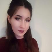 barbati din București care cauta Femei divorțată din Timișoara