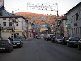 caut femei de o noapte in huedin femei divortate din Oradea care cauta barbati din Drobeta Turnu Severin