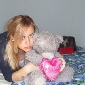 femei divortate din Sibiu care cauta barbati din Timișoara femei singure divortate pentru casatorie