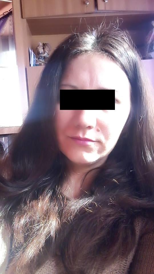 matrimoniale in slănic moldova rămas singur
