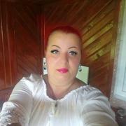 Femei Singure Baia Mare fete divortate care caută bărbați din Reșița