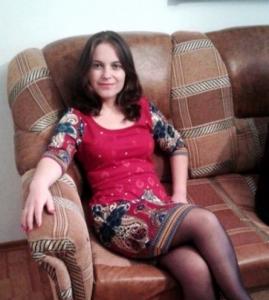 Femei singure din Galati - Femei din Galati