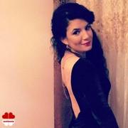 femei singure din Sighișoara care cauta barbati din Sighișoara întâlniri casuale videoclipuri amature