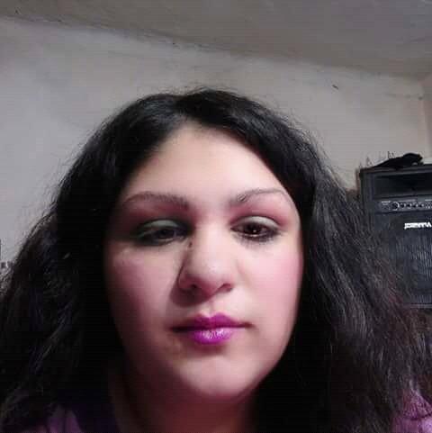 matrimoniale din medgidia femei sexy din Drobeta Turnu Severin care cauta barbati din Iași