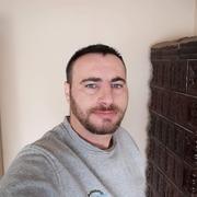 un bărbat din București care cauta femei frumoase din Oradea